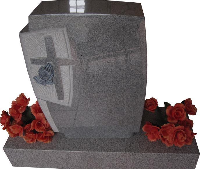 Lapidas y monumentos conmemorativos de marmol o granito for Precio de granito natural