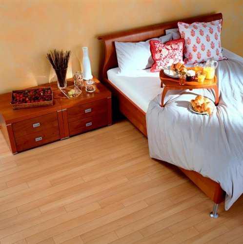 Piso laminado persianas loseta v nilica alfombra etc for Loseta vinilica precio