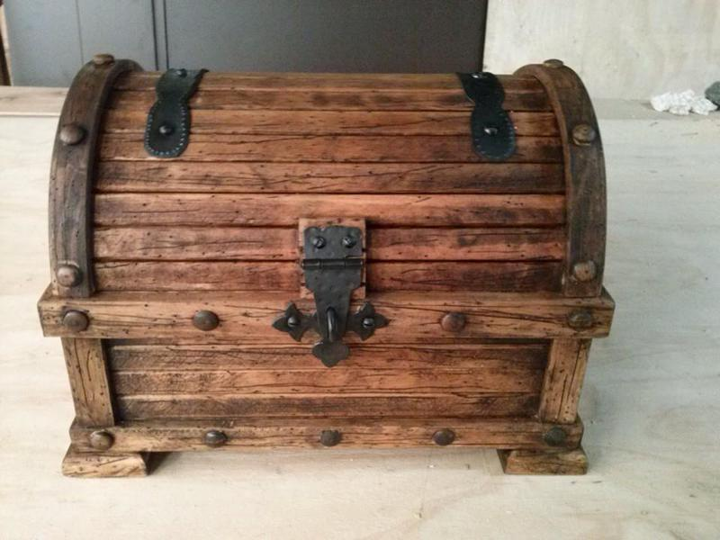 Servicios de carpinteria y artesanias en madera Artesanias en madera
