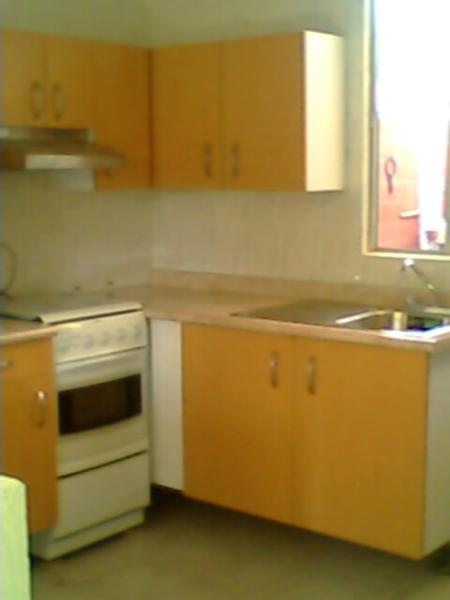 Cocinas integrales a la medida instaladas en pachuca for Cocinas integrales a la medida
