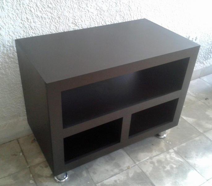 Muebles Pequeos Para Tv Muebles Sala Large Size Of Muebles Dico