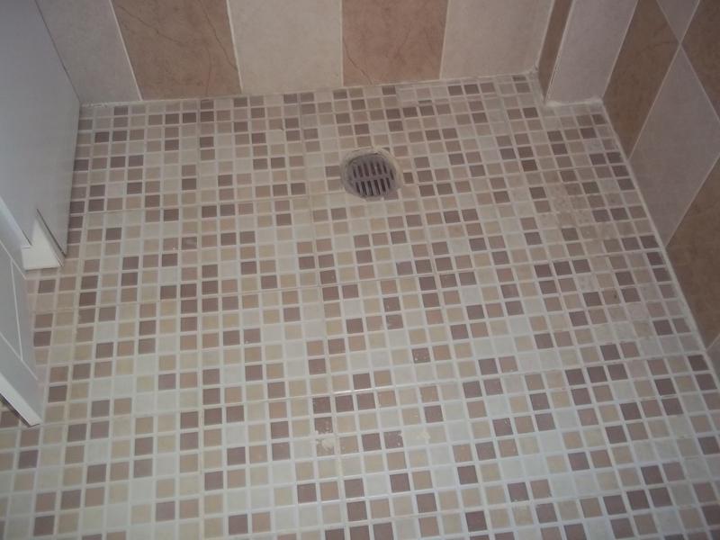 Diazceramic colocadores de pisos ba os escaleras de - Piso vinilico para bano ...