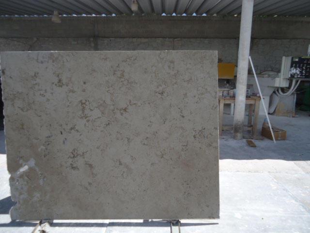 M rmol para piso fachadas y recubrimientos - Recubrimientos para fachadas ...