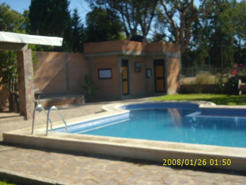 Jardin y alberca para eventos y fiestas for Albercas para fiestas